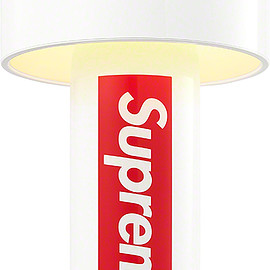 Supreme, FLOS - Bellhop Lamp