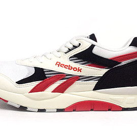 "Reebok - VENTILATOR SUPREME ""LIMITED EDITION"""