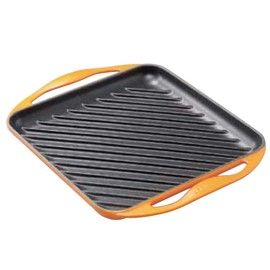 LE CREUSET - Grill
