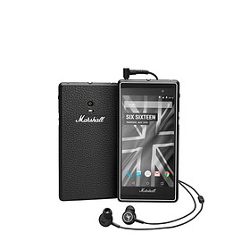 Marshall - LONDON PHONE