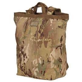 Mystery Ranch - Large Booty Bag Multicam