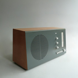 Braun - Braun RT20 by Dieter Rams