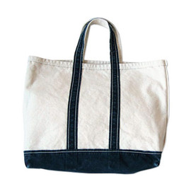 DAILY WARDROBE INDUSTRY - DAILY TOTE MEDIUM