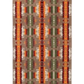 PENDLETON - Chief Joseph Spa Towel