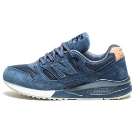 New Balance - 530 90S RUNNING COLLECTION