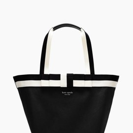 kate spade NEW YORK - barrow street anabel