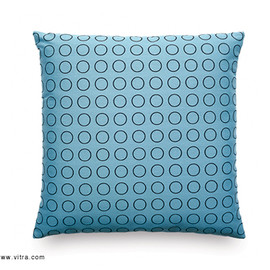 Vitra Design Museum - Repeat Pillow-Dot Ring
