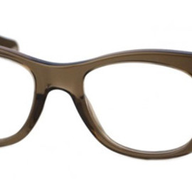 TOM FORD EYEWEAR - TF5040
