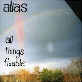 Alias - All Things Fixable