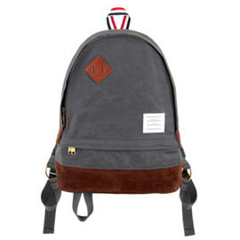 Thom Browne - Backpack