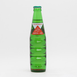 WILKINSON - GINGER ALE