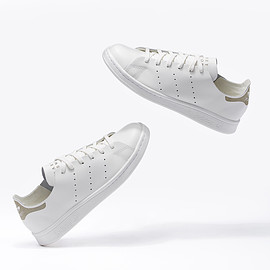 adidas - adidas Deconstructed Stan Smith Sneakers