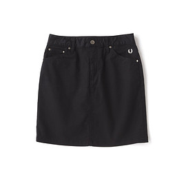 FRED PERRY - Skirt