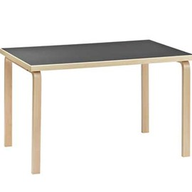 Artek - table 81B