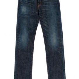 LEVI'S - 511 MADE IN JAPAN