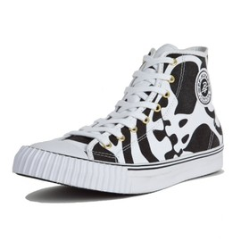 PF-FLYERS - Center Hi (PM12CH 3T)
