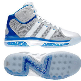 Adidas - Adipower Howard