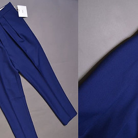 NEAT - 70s french tapered