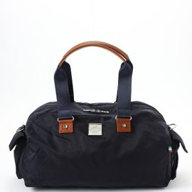 OROBIANCO - Boston bag