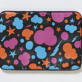 PARRA, INCASE, ARKITIP - Laptop Case