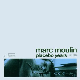 Marc Moulin - Placebo Years 1791-1974