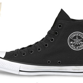 CONVERSE - ALL STAR SWV HI