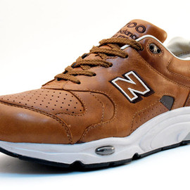 "New Balance - CM1700 ""LIMITED EDITION"" SS (CM1700 SS)"