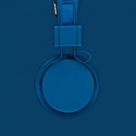 Urbanears -  The Plattan Headphones (Navy)