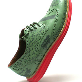 Cole Haan - revive-customs-cole-haan-lunargrand-2