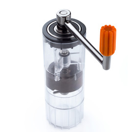 Stainless Steel Coffee Percolator 14 cup