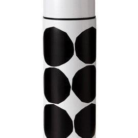 marimekko - Kivet insulated bottle