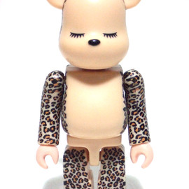 MEDICOM TOY - BE@RBRICK SERIES 2 ANIMAL