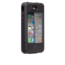 case mate - Case-Mate iPhone 4 / 4S Tank Cases