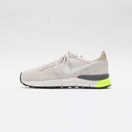 NIKE - NIKE LUNAR INTERNATIONALIST