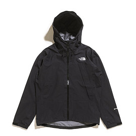 THE NORTH FACE - Climb Light Jacket-KK