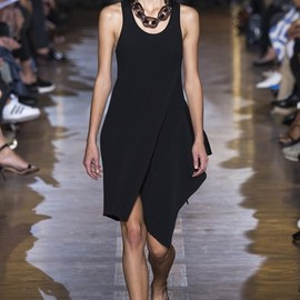 Stella McCartney - SPRING/SUMMER 2015READY-TO-WEAR