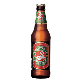 Brooklyn Brewery - East India Pale Ale