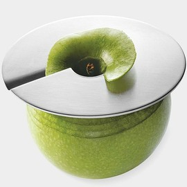 Giro - Apple Slicer