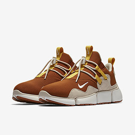 Nike - NikeLab Pocket Knife DM Men's Shoe