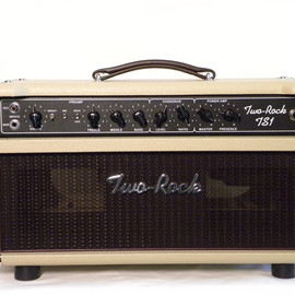 Two-Rock - TS-1