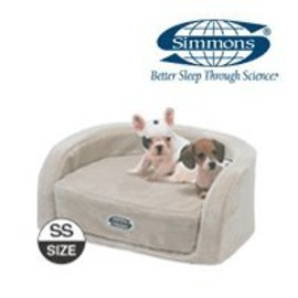Simmons - Bed for dog