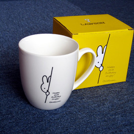 LAWSON - MIFFY MUG