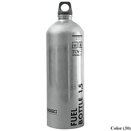 SIGG - FUEL BOTTLE 1.5