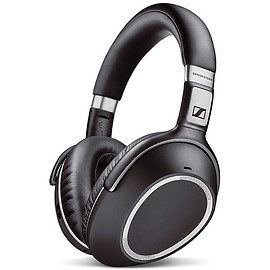Sennheiser - PXC 550 WIRELESS