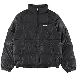 stussy - Madison Down Jacket