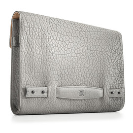 PARABELLUM - Clutch Bag