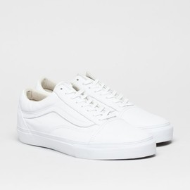 Vans - Old Skool LX