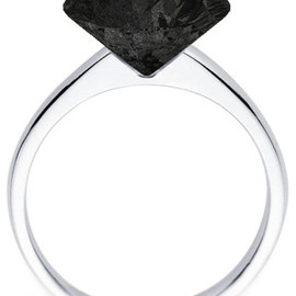 i3Lab - The Graphite Ring
