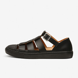 CONVERSE - ALL STAR COUPE GURKHA-SANDAL OX