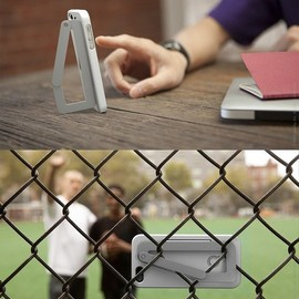 quirky - Katch - carabiner case
